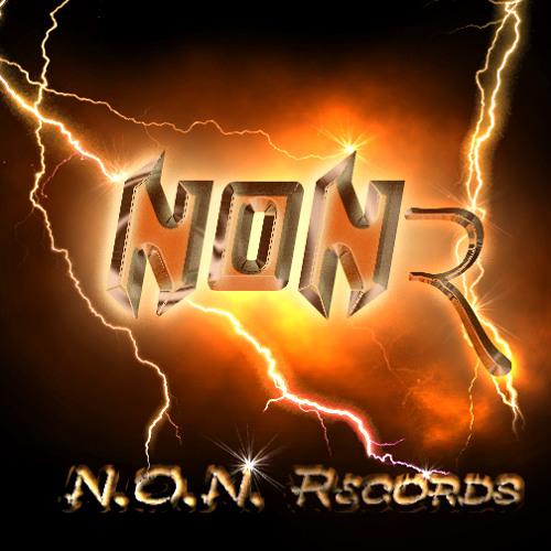 N.O.N. Records's avatar