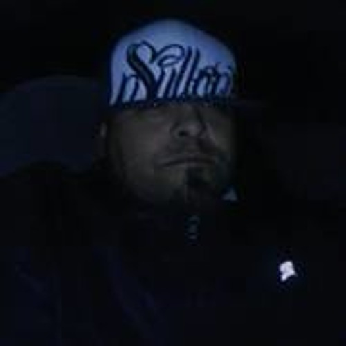 Jamie Herres's avatar