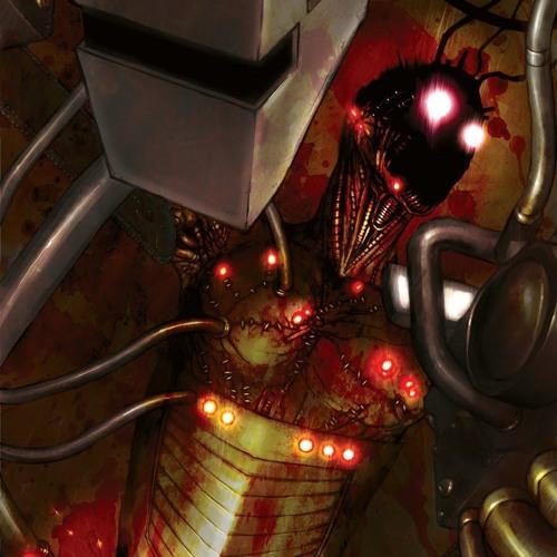 Subject_Alpha's avatar