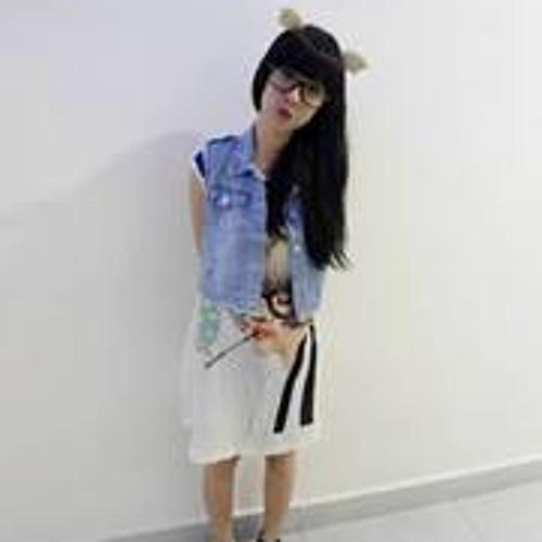 AB TuanBao's avatar