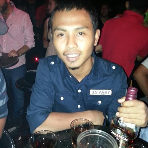 mohd_iskandar's avatar