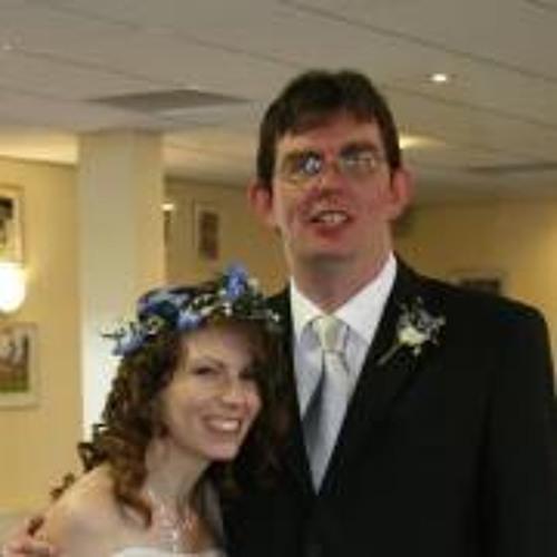 Martyn Eggleton's avatar