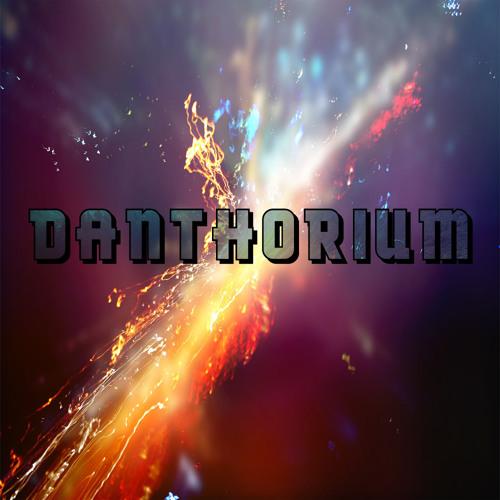Danthorium's avatar