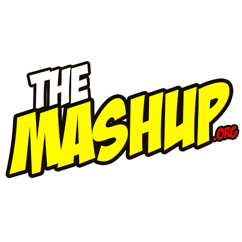 theMASHUP.org's avatar