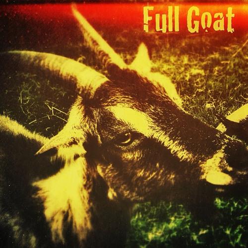 Full Goat's avatar