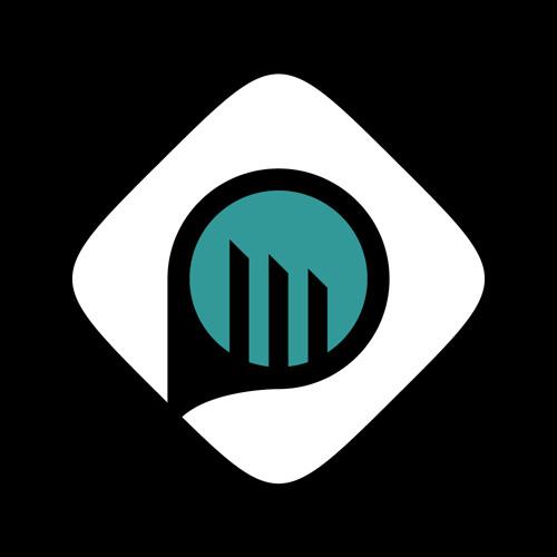 PegasiaMusic's avatar