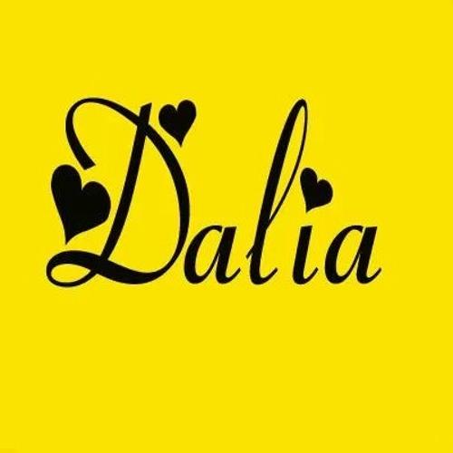 user469757's avatar