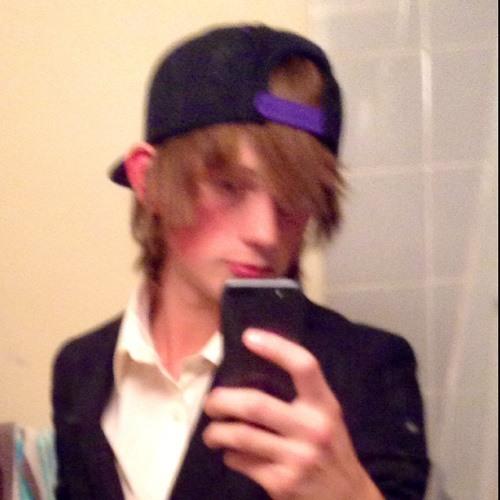 XxScreamForTheNightxX's avatar