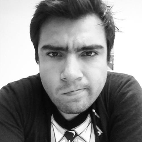 IvanAlmiedaH's avatar
