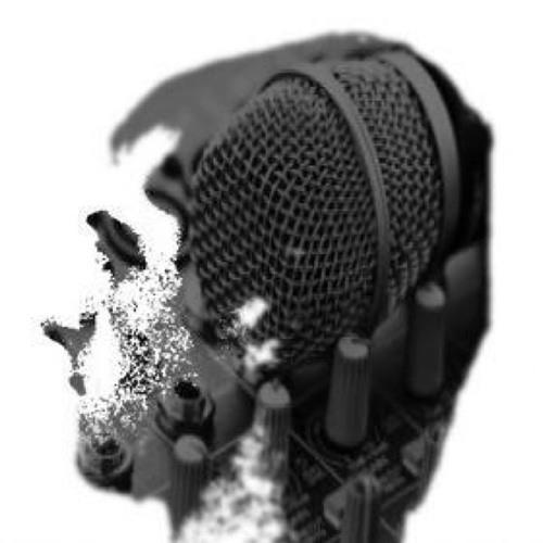 Tog Beats's avatar