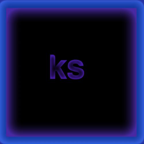 Karmas Skitz's avatar