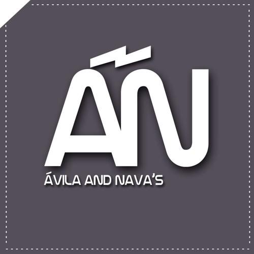 Avila & Nava´s's avatar