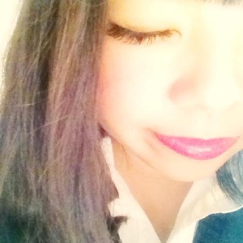 YUu↨'s avatar