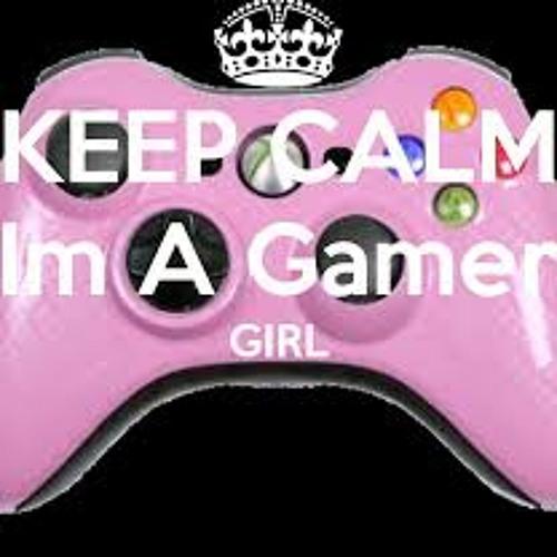 Gamergirl1234's avatar