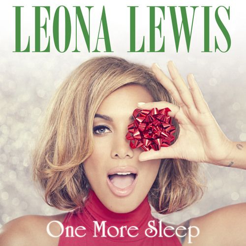 LeonaLewis's avatar