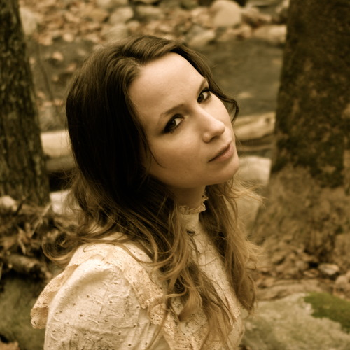 Kristin Hoffmann Music's avatar