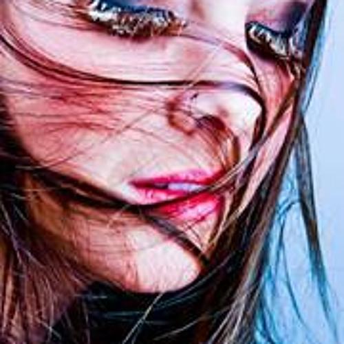 Ju Maria Gaspar's avatar