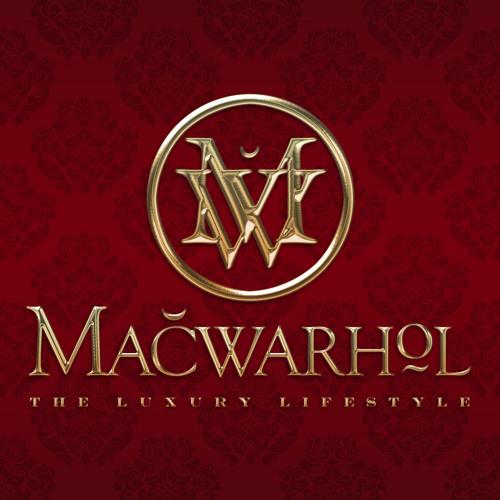 Mačwarhol's avatar