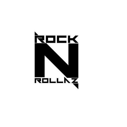 Rock n Rollaz_'s avatar