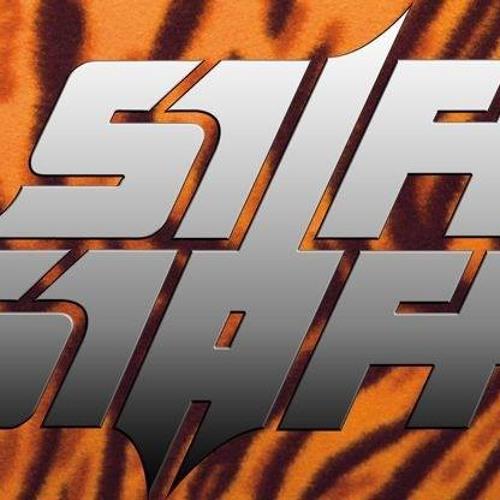 Stiff Staff's avatar