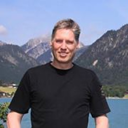 Matthias Fischer 17's avatar