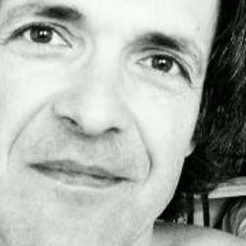 Werner Boehlke's avatar
