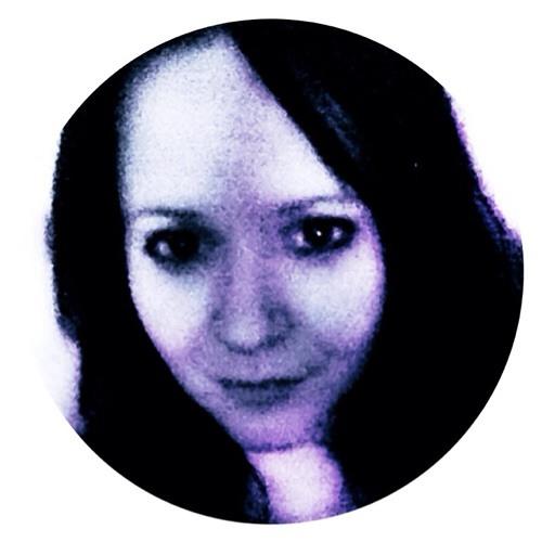-(Sandra)-'s avatar