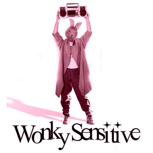 Wonky Sensitive's avatar