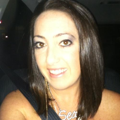 Courtney Entriken's avatar