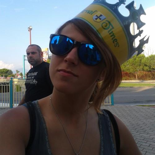 Francesca Calò 1's avatar