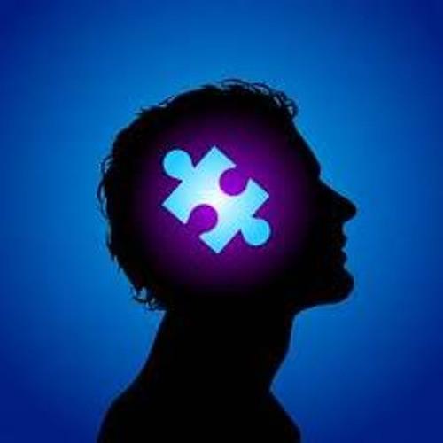 JustaPieceofthePuzzle's avatar