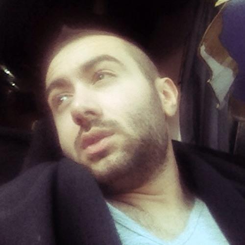 Serhat BAZ's avatar