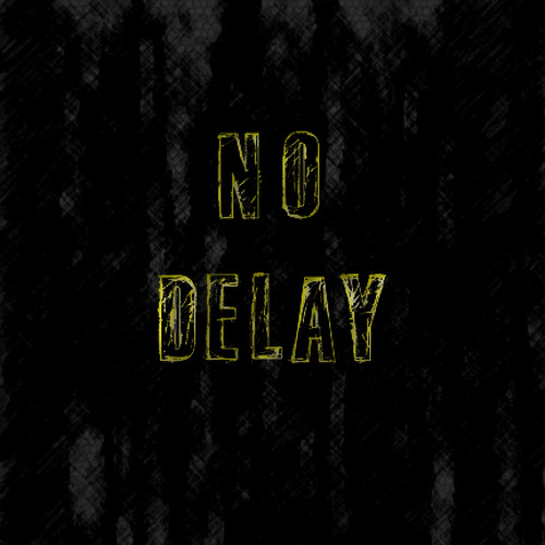 No Delay's avatar