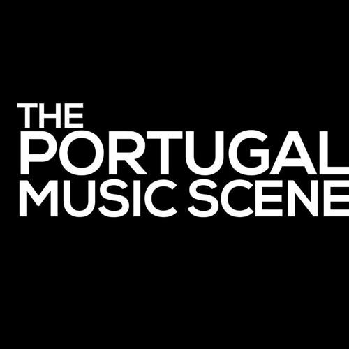Orelha Negra - SINCE YOU'VE BEEN GONE  feat. Orlando Santos