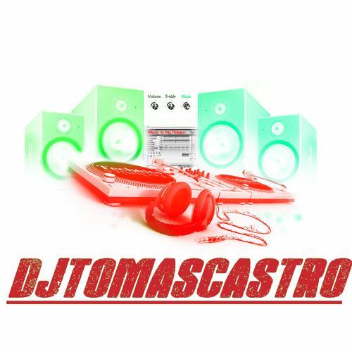 Tomascastro's avatar