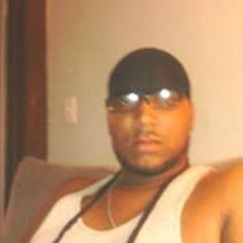 Yagamagic Riley's avatar