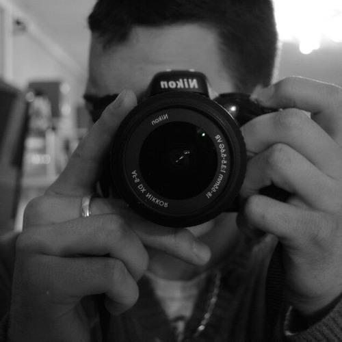 jackjones23's avatar