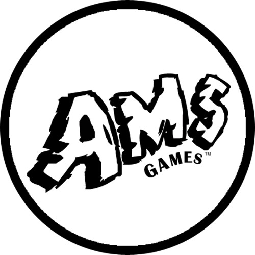 Amsgames's avatar