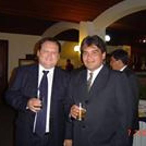 Jaime Vargas Málaga's avatar