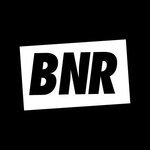 Boysnoize Records's avatar