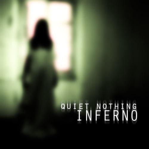 QuietNothing's avatar
