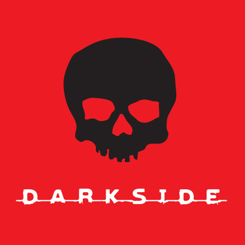 DarkSide® Books's avatar