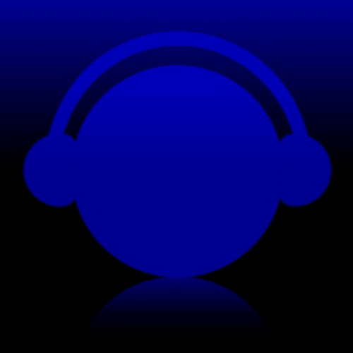 GrapeLab☁'s avatar