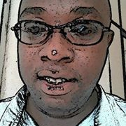 Hudson Henrique Gomes's avatar