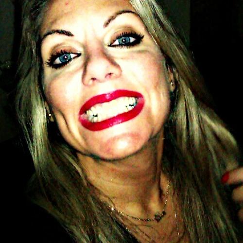 Maria Perifanopoulou's avatar