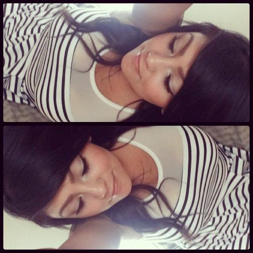 Corina_rina's avatar