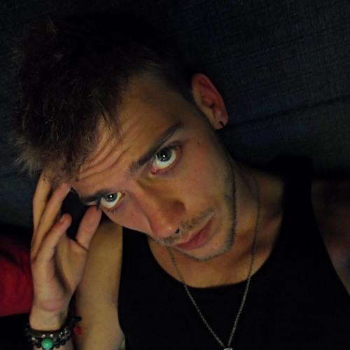 Nicolas Hamande's avatar