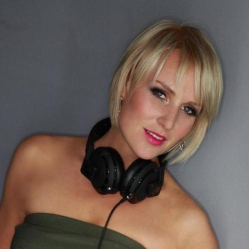 Aimee Hawker aka Agent 99's avatar