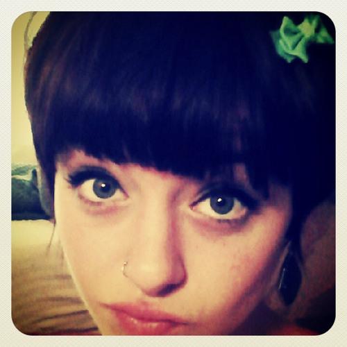 Brittany Lee Meyer's avatar