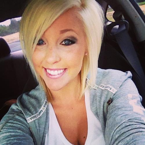Jess SlowitDown's avatar
